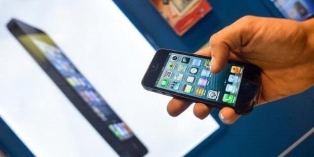 XL Agresif di Ranah Iklan Mobile | KOMPAS TEKNO