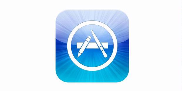 Beli Aplikasi iOS Kini Pakai Rupiah, Bisa Potong Pulsa?