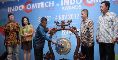 Hari Ini, Kompas Online, Metro TV News Hari Ini, , Media Indonesia