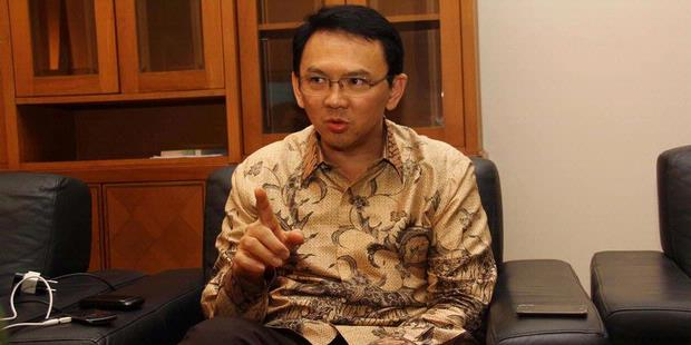 Prabowo: Basuki Galak Demi Rakyat