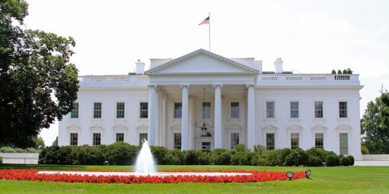 Rezim SBY yg Boros sebaiknya Berkaca dari Gedung Putih, yang Saat ini Diambang Lumpuh
