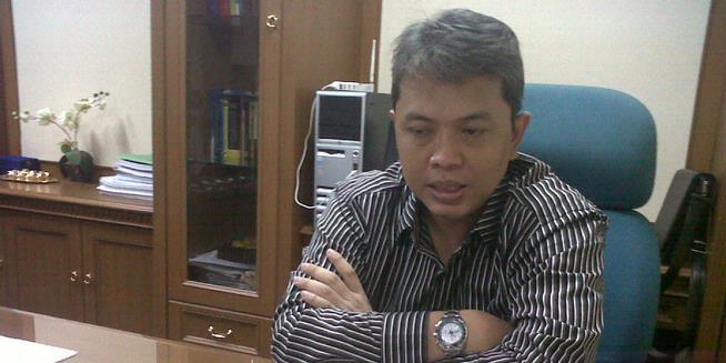 DPRD DKI Belum Puas Kinerja Jokowi-Basuki