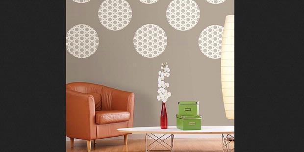 Corak Islamic Background | Joy Studio Design Gallery - Best Design