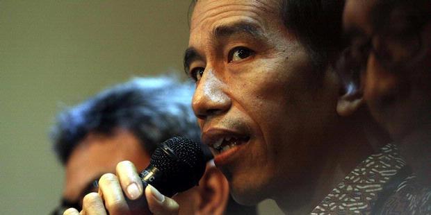 Sabtu Lusa, 3.008 Siswa Terima Kartu Jakarta Pintar