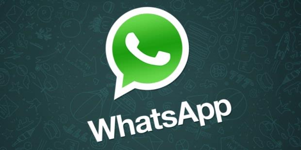 whatsapp, andriod