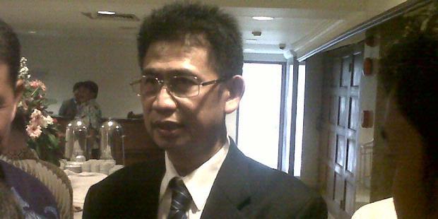 Tidak Gesit, Pejabat Dinas Kebersihan di Jakarta Dicopot