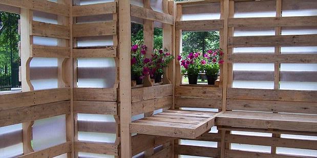 rumah kayu inspirasi hunian murah dari perang kosovo
