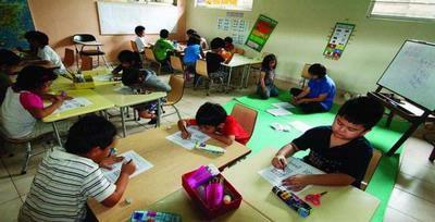 Strategi Mengajar: Bukan Zamannya Menghafal Pelajaran