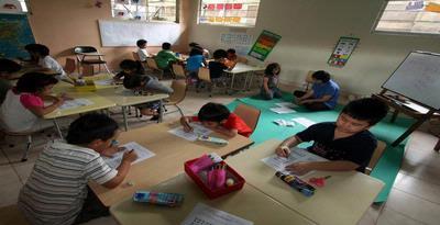 Cara Belajar Matematika Kelas 1 Sd