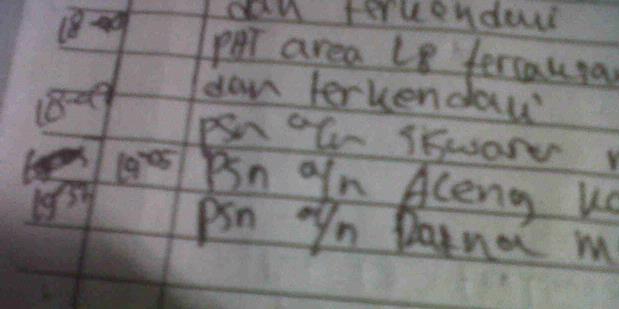 0232448 20121209 k7612 keberadaan bupati aceng disembunyikan pihak rumah sakit tegaskan aceng sudah pulang 620X310 Dikabarkan Dirawat, Keberadaan Aceng Bak Disembunyikan