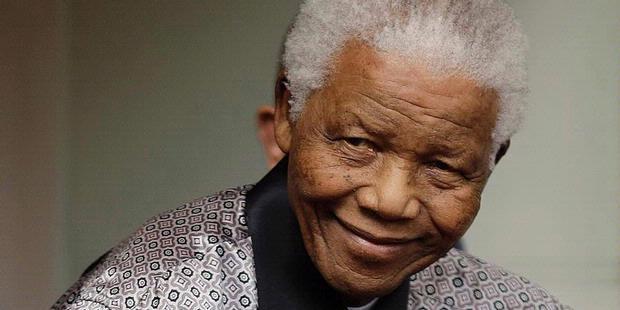 0835396 nelson mandela 620X310 Nelson Mandela Dirawat di Rumah Sakit