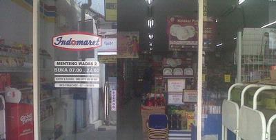 1153281 indomaret menteng wadas 2 p Indomaret Tanah Tinggi Tangerang Dirampok