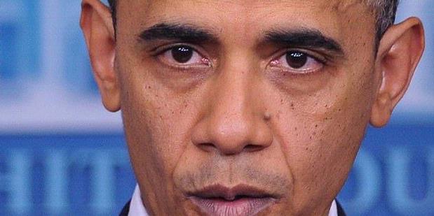 http://majalahkonyol.blogspot.com/2013/03/berita-terkini-presiden-obama-menangis.html