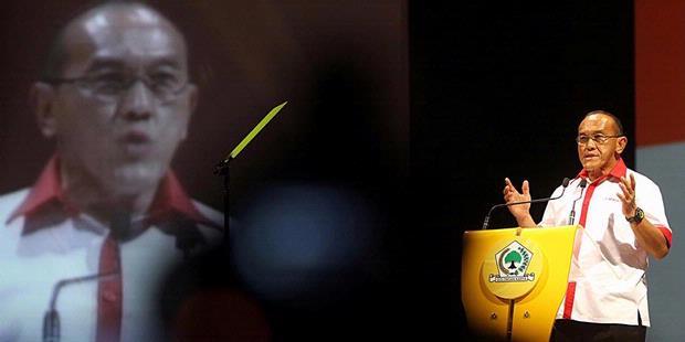 [Image: 2121334-deklarasi-presiden-dari-partai-g...20X310.jpg]
