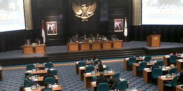 Inilah 20 Program Unggulan Jokowi Basuki