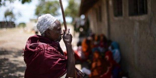 1630354 suku orma kenya 620X310 Kekerasan Baru di Kenya Tuai Kecaman