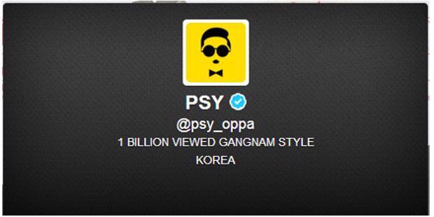akun twitter psy di indonesiaproud wordpress com