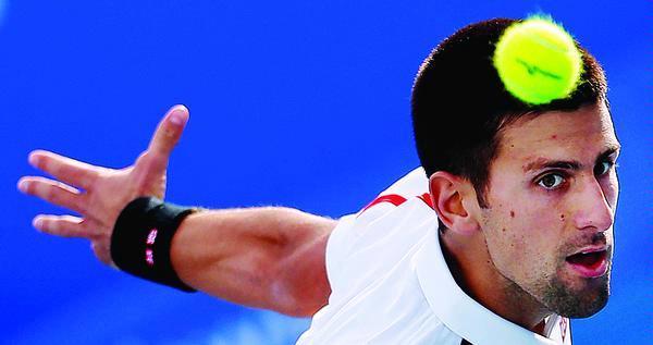 4992181p Djokovic Juara di Abu Dhabi