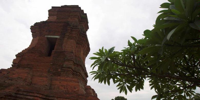 Wisata Kuliner Hingga Situs Bersejarah Di Mojokerto, Ini Tempatnya!