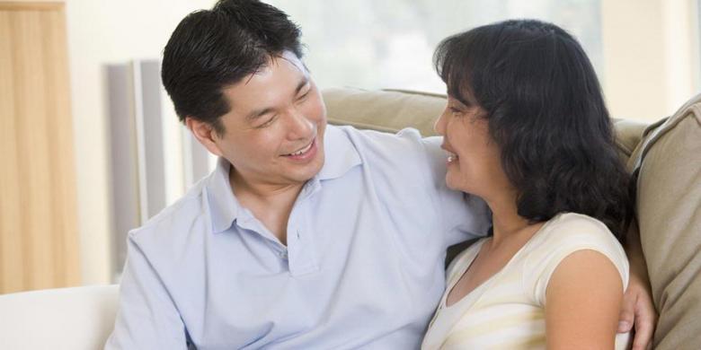 cara dan gambar bercinta saat cara memuaskan suami istri