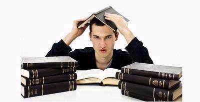 4 Tips Memilih Universitas yang Tepat untuk Studi