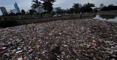 Banjir Surut, Penyakit Bermunculan