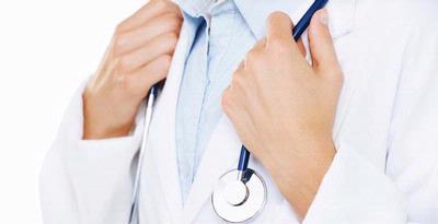 Dokter Lecehkan Perawat Saat Operasi