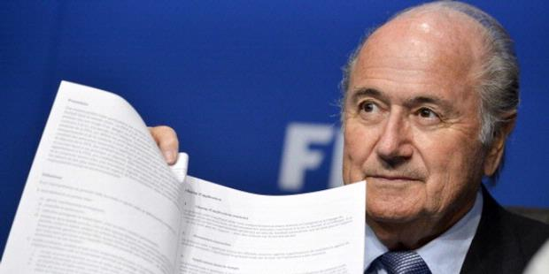 http://assets.kompas.com/data/photo/2013/01/25/1033224-sepp-blatter-620X310.jpg