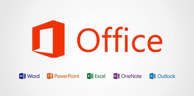 Tampilan Office 2013 Terbaru