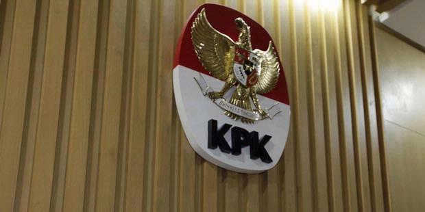 Apakah Presiden PKS Tertangkap Tangan Terima Suap?