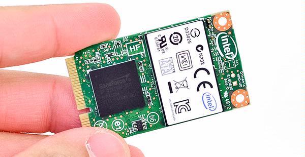 http://assets.kompas.com/data/photo/2013/02/06/1143357620X310.jpg?1360138475448