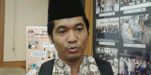 Pengamat: SBY Sibuk Pikirkan Partai daripada Rakyat