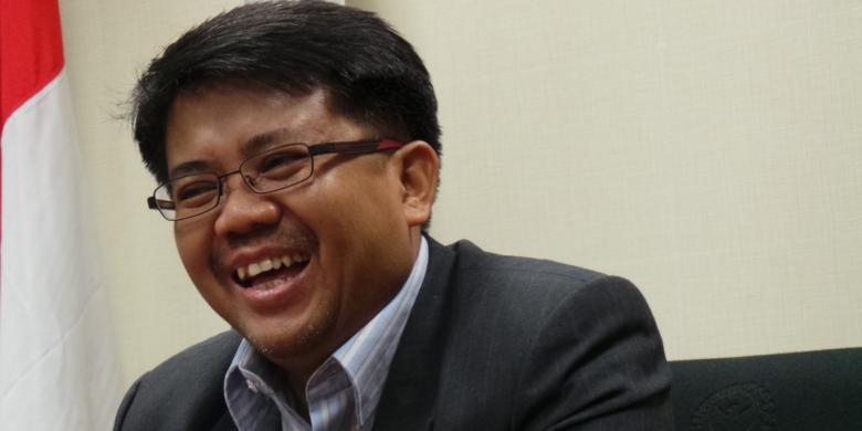 Pempek Palembang Dan Empal Gentong Menu Lebaran Presiden PKS