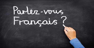 10 Bahasa Asing Paling Mudah Dipelajari