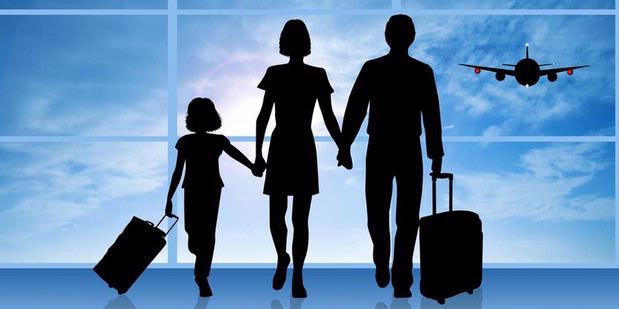 http://www.jadigitu.com/2013/02/10-penyakit-traveling-yang-bisa-menular.html