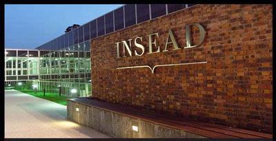 http://assets.kompas.com/data/photo/2013/02/18/1408151-insead-paris-perancis-620X310.jpg