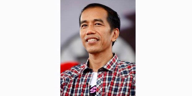Jokowi Kembali Ungguli Capres Lain