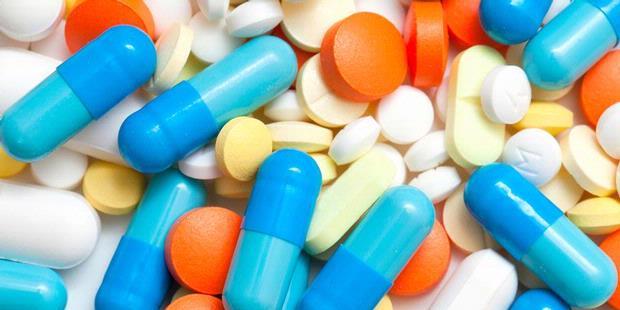BBM soal daftar obat yang dilarang konsumsi dibantah oleh BPOM