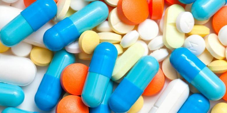 Ditemukan, Obat Penurun Kolesterol Bandel