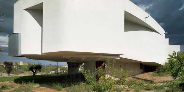 design interior rumah minimalis type 36 yola gulali