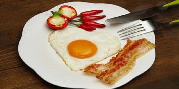 Manfaat Telur Untuk Promil