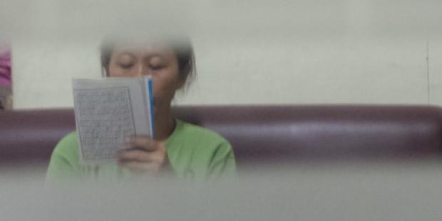 'Anak Gedongan' Itu Kesayangan Retno dan Suparmin