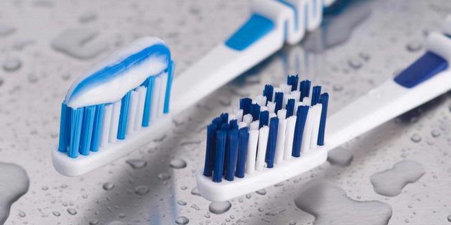 Tahukah Kamu, Kapan Waktu yang Tepat Untuk Mengganti Sikat Gigi?