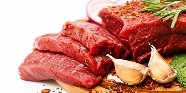 Image result for daging merah shutterstock