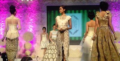 Bidakara Wedding Expo Kembali Digelar