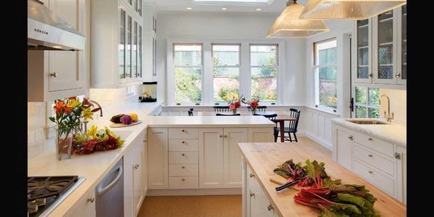 inikah ukuran standar dapur yang ideal rendtkj2