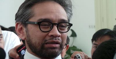 Indonesia Ingin Timor Leste Segera Jadi Anggota ASEAN