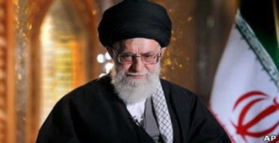 Iran Ancam Akan Ratakan Tel Aviv dan Haifa