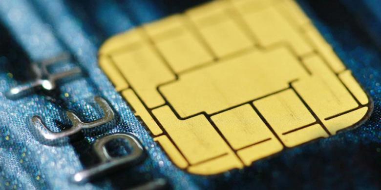 Awas, Kartu ATM Anda Bisa Tak Berfungsi