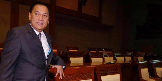 KOMISI XI DPR TETAPKAN MENTERI KEUANGAN AGUS MARTOWARDOJO JADI GUBERNUR BI Calon Pengganti Menteri Keuangan yang Baru